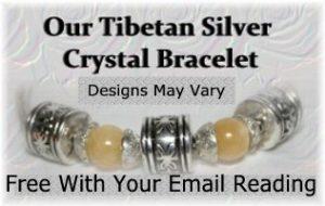 bracelet-banner