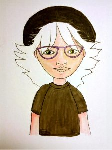 cartoon-of-me-3